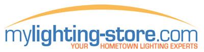 My Lighting Store Logo