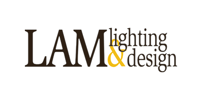 Lam Lighting And Design My